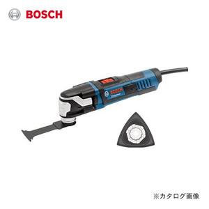 ボッシュ(BOSCH) 100V マルチツール STARLOCKMAX GMF50-36 ケースL-BOXX136付き