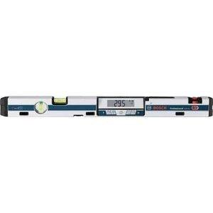 ボッシュ レーザーデジタルレベル GIM60LN 電池式