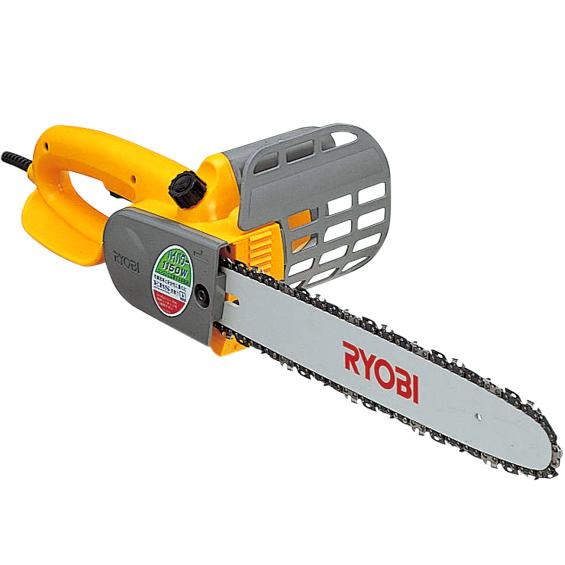 リョービ(RYOBI) チェンソー CS-3610S 616101A