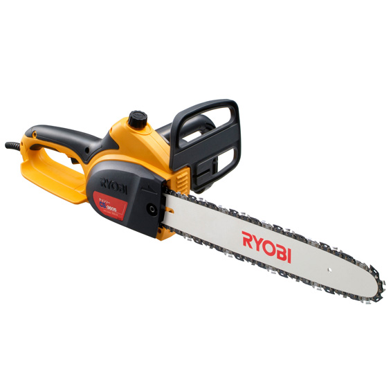 リョービ(RYOBI) チェンソー CS-3605 616401A