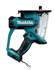マキタ 充電式ボードカッタ SD140DZ 本体のみ
