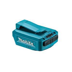 マキタ(makita) USB用アダプタ ADP05 14.4V/18V兼用