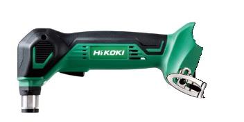 HIKOKI(旧日立工機) コードレスばら釘打機 NH18DSL(NN) 18V 本体のみ (電池・充電器・ケース別売)ハイコーキハイコーキハイコーキハイコーキハイコーキハイコーキハイコーキハイコーキハイコーキハイコーキハイコーキハイコーキ