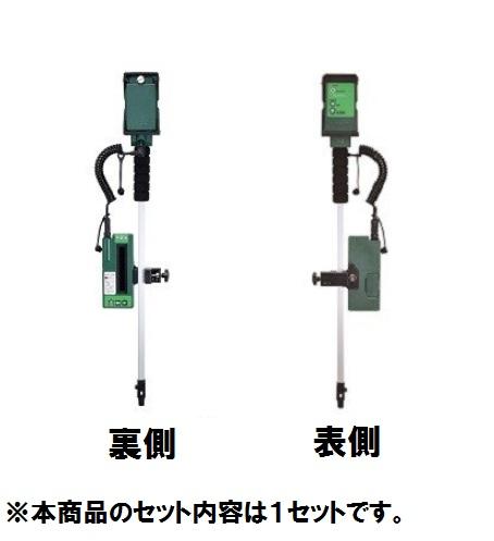 【2018?新作】 NSP TAS-01:e-tool 天端オート調整ドライバー ぴたドラ(受光機能付き)-DIY・工具
