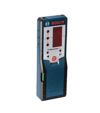 ボッシュ(BOSCH) 受光器 LR5 GLL 5-40ELR/8/40ELR用受光器