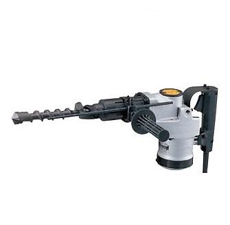 マキタ 38mm ハンマドリル HR3811 ビット別売