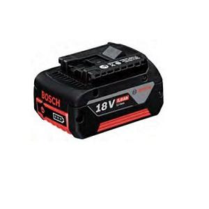 ボッシュ 電池 A1850LIB 18V 5.0AhBOSCH リチウムイオンバッテリー