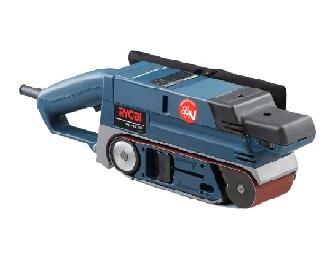 リョービ(RYOBI) ベルトサンダ 76×533mm BE-3210 637521B