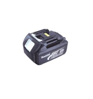 マキタ BL1830B 電池 18V 3.0Ah リチウムイオンバッテリ 純正品 国内