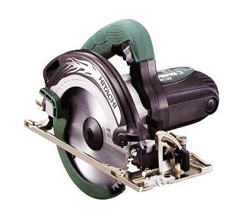 日立工機 丸のこ ブレーキ付 刃径165mm アルミ製ベース AC100V 1050W LEDライト、チップソー付 C6MB4ハイコーキハイコーキハイコーキハイコーキハイコーキハイコーキハイコーキハイコーキハイコーキハイコーキハイコーキハイコーキ