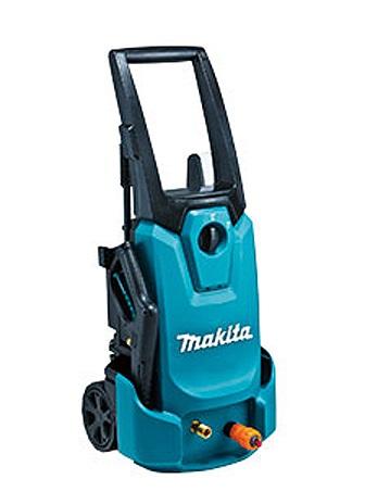 マキタ 高圧洗浄機 MHW0810 シンプル機能タイプ