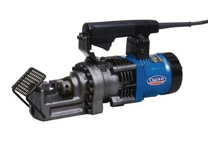 オグラ HBC-519 電動油圧式鉄筋切断機(バーカッター)HBC519