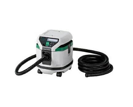 日立 集塵機 RP250YD 乾式専用 業務用掃除機  HITACHIハイコーキハイコーキハイコーキハイコーキハイコーキハイコーキハイコーキハイコーキハイコーキハイコーキハイコーキハイコーキ