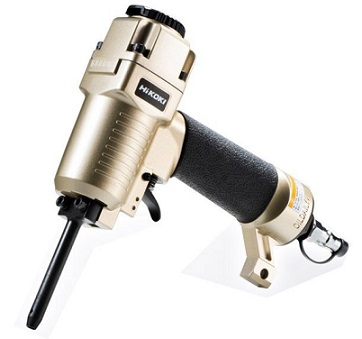HiKOKI(旧日立工機) エア 釘抜機 NU75A 本体のみ ケース無 常圧ハイコーキハイコーキハイコーキハイコーキハイコーキハイコーキハイコーキハイコーキハイコーキハイコーキハイコーキハイコーキ