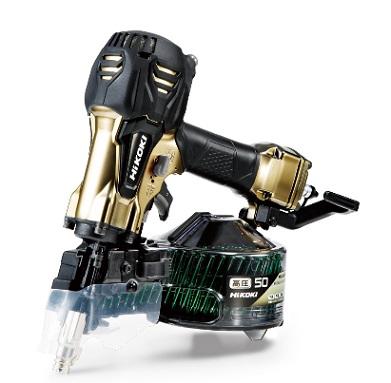 HIKOKI(旧日立工機) 高圧釘打ち機 NV50HR2(N) パワー切替機構なしハイコーキハイコーキハイコーキハイコーキハイコーキハイコーキハイコーキハイコーキハイコーキハイコーキハイコーキハイコーキ