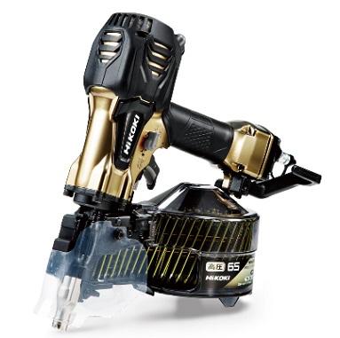 HIKOKI(旧日立工機) 高圧釘打ち機 NV65HR2(S) パワー切替機構付き ハイコーキハイコーキハイコーキハイコーキハイコーキハイコーキハイコーキハイコーキハイコーキハイコーキハイコーキハイコーキハイコーキハイコーキ