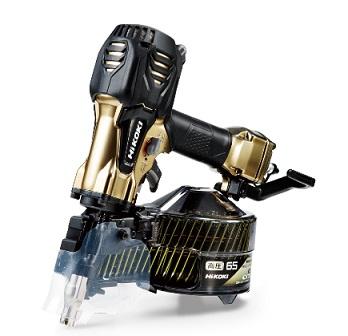 HIKOKI(旧日立工機) 高圧釘打ち機 NV65HR2(N) パワー切替機構なし ハイコーキハイコーキハイコーキハイコーキハイコーキハイコーキハイコーキハイコーキハイコーキハイコーキハイコーキハイコーキハイコーキ