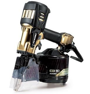 HIKOKI(旧日立工機) 高圧釘打ち機 NV90HR2(N) パワー切替機構なし ハイコーキハイコーキハイコーキハイコーキハイコーキハイコーキハイコーキハイコーキハイコーキハイコーキハイコーキハイコーキハイコーキ
