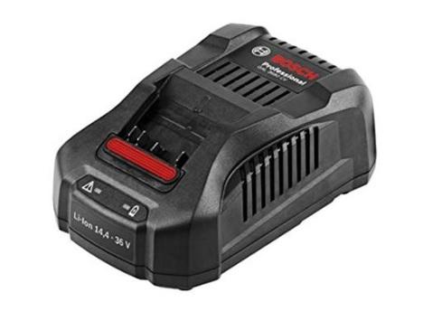 ボッシュ 充電器 GAL3680CV (ボッシュプロ用14.4V・18V・36V充電可能) BOSCH AL3640CV後継機