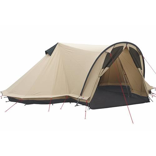 珍しい ROBENS (ローベンス)Trapper テント ROBENS Twin Twin トラッパーツイン テント 2019年モデル, 日吉津村:9c564693 --- konecti.dominiotemporario.com
