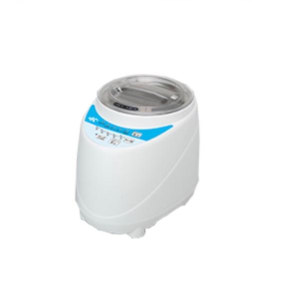 カンリウ工業 家庭用精米機 SM-KA500 卓上精米機 精米量1~5カップ