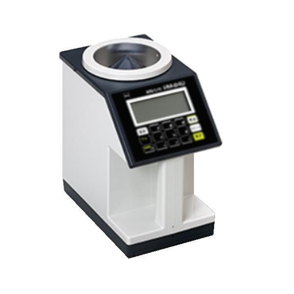 ケット科学 穀類水分計(電気式穀類計) PM-640-2