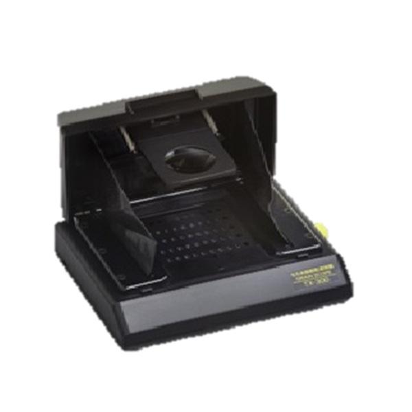 ケット科学/Kett TX-300 もち米胴割粒透視器