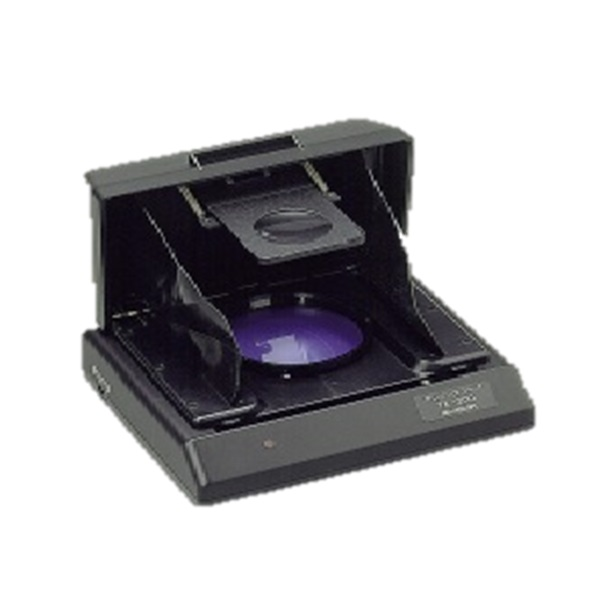 ケット科学/Kett TX-200 米粒透視器グレインスコープ