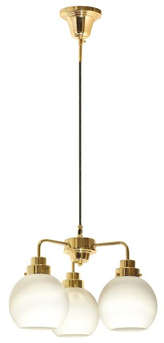 東京メタル工業 ペンダント照明器具 引掛けシーリング式 TM3PL-001
