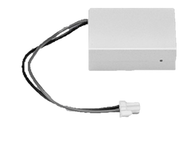新生活 三菱 非常用照明器具 誘導灯器具 気質アップ 内蔵用蓄電池 3N23DA