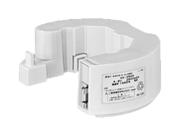 三菱 非常用照明器具 誘導灯器具 内蔵用蓄電池 4N25GA
