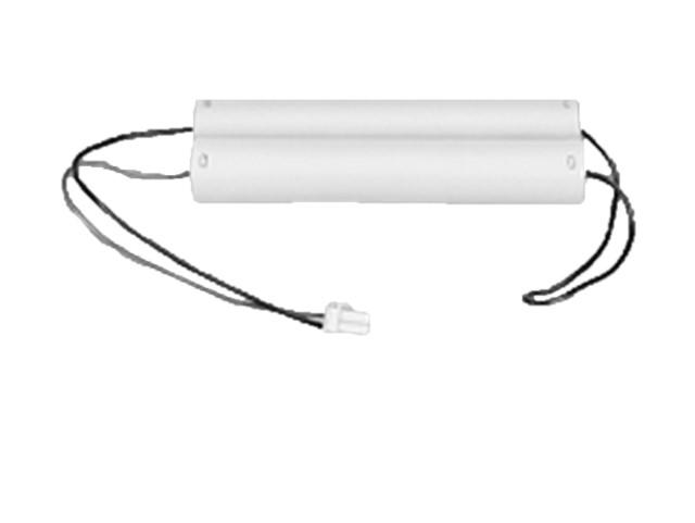 三菱 非常用照明器具 誘導灯器具 内蔵用蓄電池 7N23AA