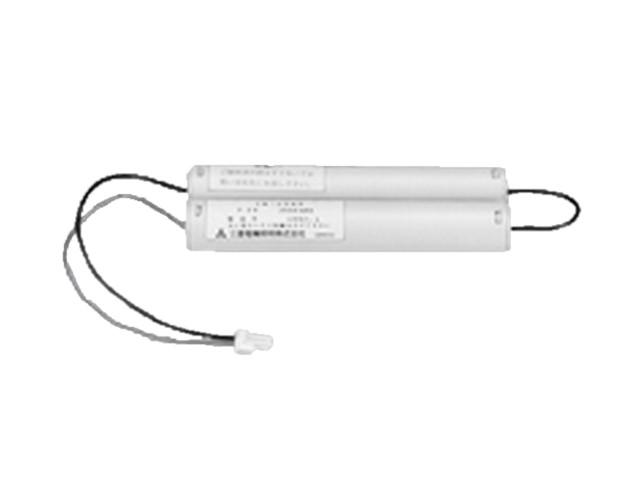三菱 非常用照明器具 誘導灯器具 内蔵用蓄電池 7N28AB