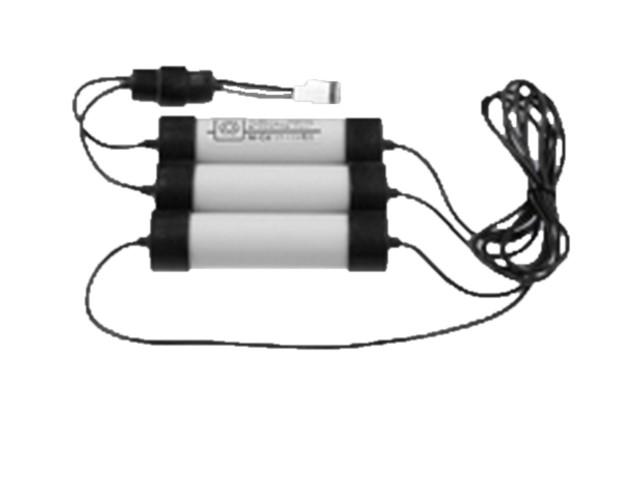 三菱 非常用照明器具 誘導灯器具 内蔵用蓄電池 7N30AC