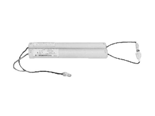 三菱 非常用照明器具 誘導灯器具 内蔵用蓄電池 9N19AA