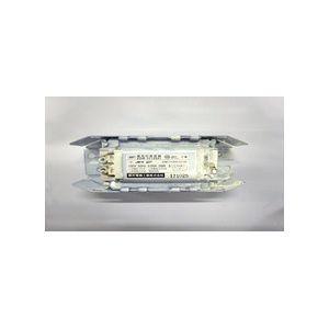 藤井電機工業 【1ケース30個まとめ買い】 蛍光灯安定器 FCL32W 1灯用安定器 グロータイプ E種 60Hz EDW-32100B130P
