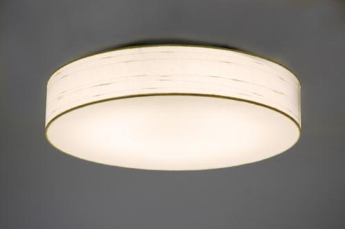 林工芸 LEDシーリングライト リモコン調光・調色 ~8畳CL-30