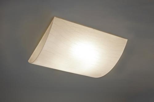 林工芸 LEDシーリングライト リモコン調光・調色 ~8畳CL-40