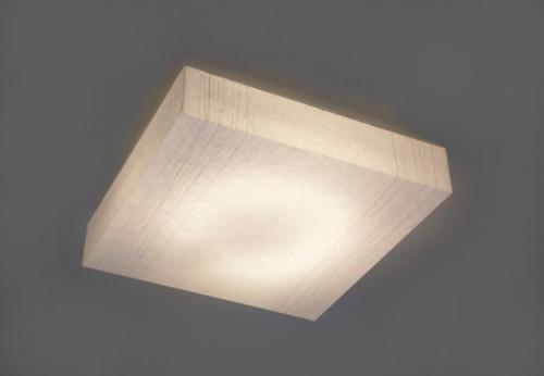 林工芸 LEDシーリングライト リモコン調光・調色 ~8畳CL-50