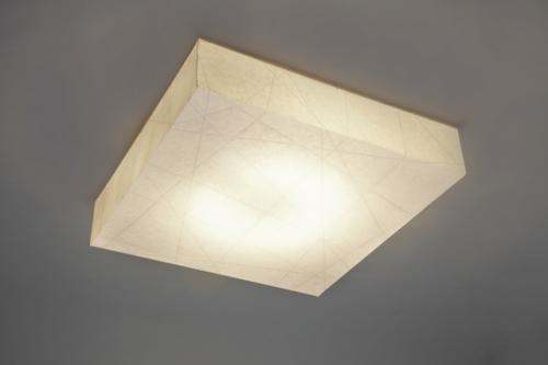 林工芸 LEDシーリングライト リモコン調光・調色 ~8畳CL-51