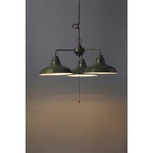 GLF ペンダント照明器具 ベネチア 100Wクリア球付 GLF-3330, 三原町 e4a62f2d