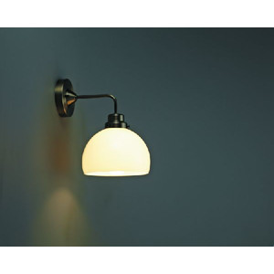 GLF ブラケット照明器具 オリオン 60W一般球付 GLF-3362