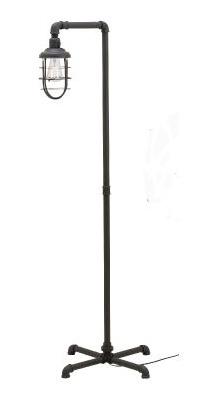 インターフォルム LEDフロアーライト Kosel beskyt コーゼル ビスクト LT-1668