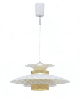 インターフォルム ペンダント照明器具 Mercero[メルチェロ] LT-7443NA (ナチュラル・電球別売)