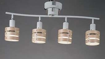 東京メタル工業 シーリングライト HC-P018WHRCNDZ (白・電球別売)