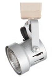 東京メタル工業 LEDシーリングライト LEC-110PS(シルバー)