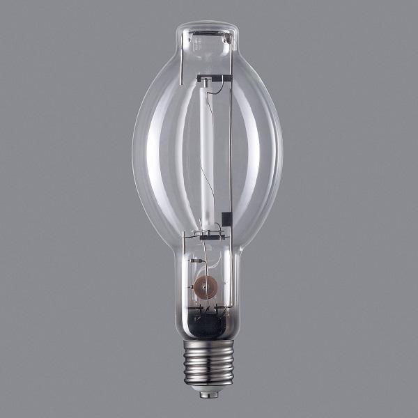 パナソニック ハイカライト 高彩度形 一般形 透明形 K-HICA250H/N