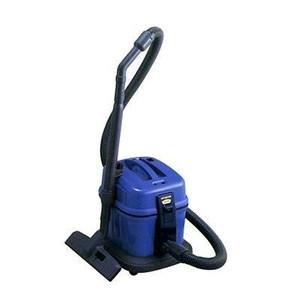日立 お店用掃除機 コンパクトタイプ CV-G1