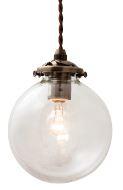 インターフォルム LEDペンダントランプ Orelia オレリア LT-1938CL