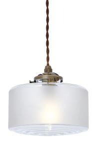 インターフォルム LEDペンダントランプ Mauju マウジュ LT-3056